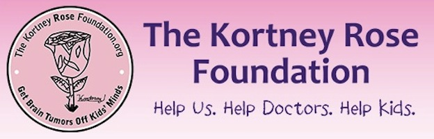 psa3 Nonprofit Profile: The Kortney Rose Foundation
