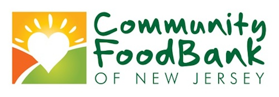 psa3 Nonprofit Profile: Community FoodBank of New Jersey